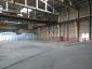 Производственные помещения в аренду, метро Шоссе Энтузиастов, Москва730 м2, фото №10