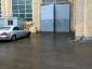 Производственные помещения в аренду, метро Шоссе Энтузиастов, Москва730 м2, фото №3