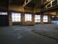 Производственные помещения в аренду, метро Шоссе Энтузиастов, Москва730 м2, фото №4