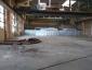 Производственные помещения в аренду, метро Шоссе Энтузиастов, Москва730 м2, фото №5