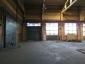 Производственные помещения в аренду, метро Шоссе Энтузиастов, Москва730 м2, фото №6