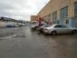 Производственные помещения в аренду, метро Шоссе Энтузиастов, Москва730 м2, фото №7