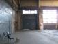 Производственные помещения в аренду, метро Шоссе Энтузиастов, Москва730 м2, фото №9