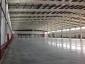 Купить производственное помещение, Каширское шоссе, Белые Столбы, Московская область5794 м2, фото №3