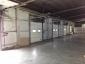 Купить производственное помещение, Каширское шоссе, Белые Столбы, Московская область5794 м2, фото №4