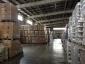 Купить производственное помещение, Каширское шоссе, Белые Столбы, Московская область5794 м2, фото №5