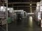 Купить производственное помещение, Каширское шоссе, Белые Столбы, Московская область5794 м2, фото №7