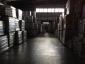 Купить производственное помещение, Каширское шоссе, Белые Столбы, Московская область5794 м2, фото №8