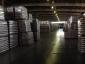 Купить производственное помещение, Каширское шоссе, Белые Столбы, Московская область5794 м2, фото №9