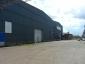 Продажа склада, Дмитровское шоссе, Талдом, Московская область973 м2, фото №3