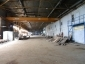 Продажа склада, Дмитровское шоссе, Талдом, Московская область973 м2, фото №4
