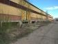 Продажа склада, Дмитровское шоссе, Талдом, Московская область973 м2, фото №5