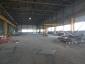 Купить производственное помещение, Дмитровское шоссе, Талдом, Московская область973 м2, фото №6