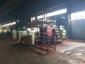 Продажа склада, Дмитровское шоссе, Талдом, Московская область973 м2, фото №7