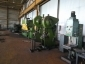 Купить производственное помещение, Дмитровское шоссе, Талдом, Московская область973 м2, фото №8