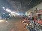 Продажа склада, Дмитровское шоссе, Талдом, Московская область973 м2, фото №9