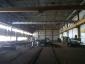Купить производственное помещение, Дмитровское шоссе, Талдом, Московская область973 м2, фото №10