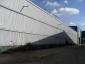 Купить производственное помещение, Дмитровское шоссе, Талдом, Московская область1437 м2, фото №3