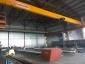 Купить производственное помещение, Дмитровское шоссе, Талдом, Московская область1437 м2, фото №4