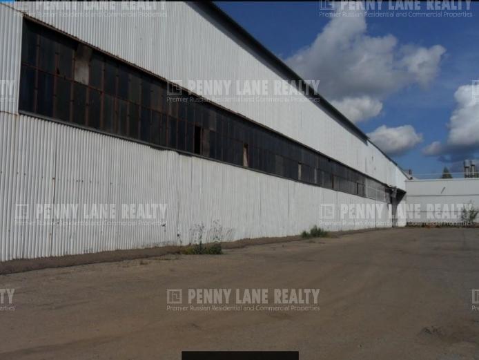 Купить производственное помещение, Дмитровское шоссе, Талдом, Московская область1437 м2, фото №5