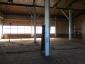 Купить производственное помещение, Дмитровское шоссе, Талдом, Московская область1437 м2, фото №6