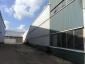 Продажа склада, Дмитровское шоссе, Талдом, Московская область1437 м2, фото №8