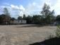 Купить производственное помещение, Дмитровское шоссе, Талдом, Московская область1437 м2, фото №9