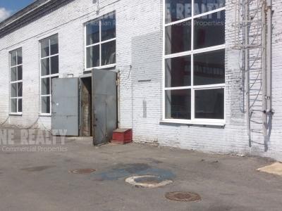 Аренда производственных помещений, Новорязанское шоссе, Быково, Московская область, площадь 2504 м2, деление от 2504 м2  фото №17