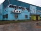 Купить производственное помещение, Дмитровское шоссе, Дмитров, Московская область0 м2, фото №5