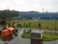 Снять, МКАД шоссе, метро Котельники, Москва3200 м2, фото №9