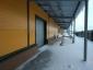 Продажа склада, Ярославское шоссе, Сергиев Посад, Московская область0 м2, фото №2