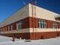 Купить производственное помещение, Дмитровское шоссе, Долгопрудный, Московская область1000 м2, фото №3