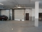 Аренда складских помещений, Дмитровское шоссе, Долгопрудный, Московская область1000 м2, фото №5