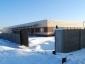 Купить производственное помещение, Дмитровское шоссе, Долгопрудный, Московская область1000 м2, фото №6