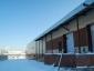 Купить производственное помещение, Дмитровское шоссе, Долгопрудный, Московская область1000 м2, фото №7