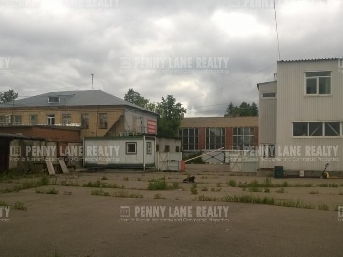 Снять, Ярославское шоссе, Мытищи, Московская область1980 м2, фото №6