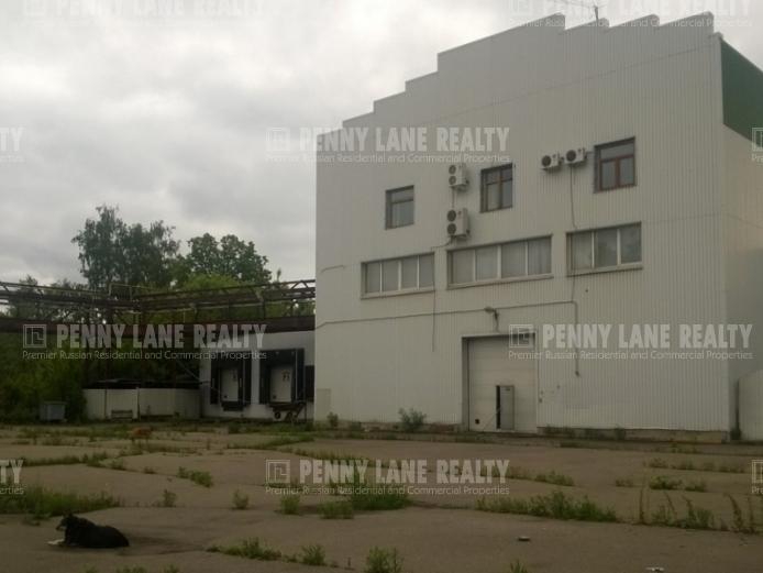 Снять, Ярославское шоссе, Мытищи, Московская область1980 м2, фото №7