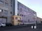 Производственные помещения в аренду, Носовихинское шоссе, Железнодорожный, Московская область1000 м2, фото №3