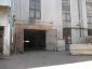 Производственные помещения в аренду, Носовихинское шоссе, Железнодорожный, Московская область1000 м2, фото №4