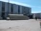 Производственные помещения в аренду, Носовихинское шоссе, Железнодорожный, Московская область1000 м2, фото №6