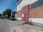 Производственные помещения в аренду, Носовихинское шоссе, Железнодорожный, Московская область1000 м2, фото №7