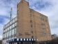 Снять, Ярославское шоссе, Правдинский, Московская область1000 м2, фото №2