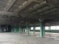 Снять, Ярославское шоссе, Правдинский, Московская область1000 м2, фото №3