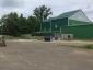 Снять, Ярославское шоссе, Правдинский, Московская область1000 м2, фото №6