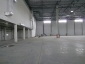 Продажа склада, Калужское шоссе, метро Саларьево, Москва2000 м2, фото №11