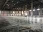 Продажа склада, Калужское шоссе, метро Саларьево, Москва2000 м2, фото №3