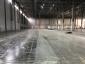 Продажа склада, Калужское шоссе, метро Саларьево, Москва2000 м2, фото №4