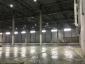 Продажа склада, Калужское шоссе, метро Саларьево, Москва2000 м2, фото №5