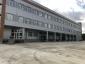 Продажа склада, Калужское шоссе, метро Саларьево, Москва2000 м2, фото №8