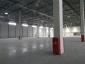 Продажа склада, Калужское шоссе, метро Саларьево, Москва2000 м2, фото №10